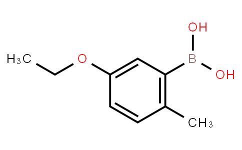 BP21726   1383576-05-3   5-Ethoxy-2-methylphenylboronic acid