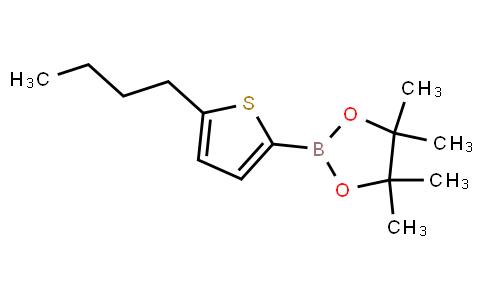 BP21766   1338083-26-3   2-(5-butylthiophen-2-yl)-4,4,5,5-tetramethyl-1,3,2-dioxaborolane