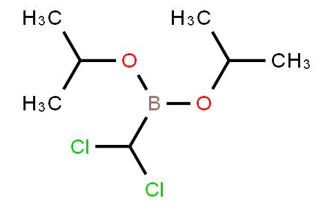 BP21841 | 62260-99-5 | Dichloromethyldiisopropoxyborane