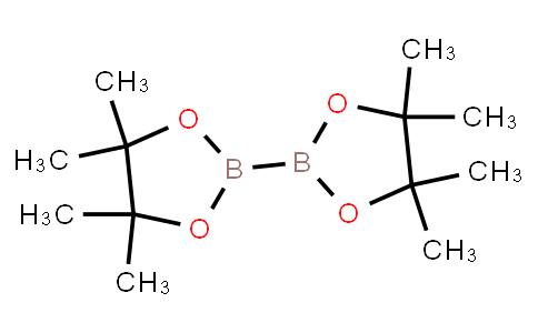 BP21843 | 73183-34-3 | Bis(pinacolato)diboron
