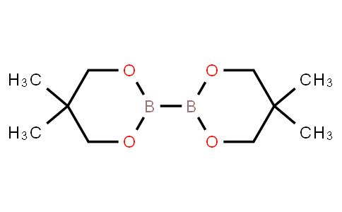 BP21844 | 201733-56-4 | Bis(neopentyl glycolato)diboron