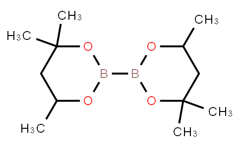 BP21845 | 230299-21-5 | Bis(hexylene glycolato)diboron
