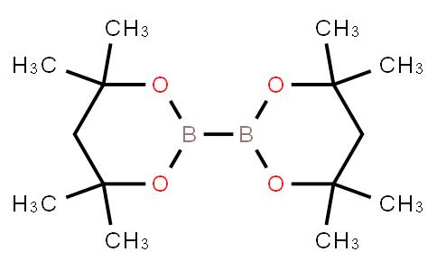 BP21846 | 230299-46-4 | Bis(2,4-dimethylpentane-2,4-glycolato)diboron