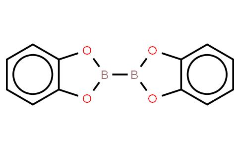 BP21847 | 13826-27-2 | 2,2'-Bis-1,3,2-benzodioxaborole