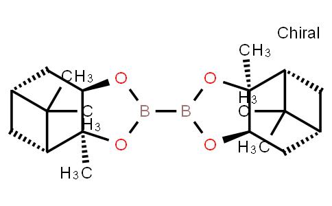BP21849 | 230299-17-9 | Bis[(+)-pinanediolato]diboron