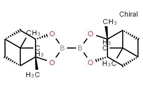 BP21850 | 230299-05-5 | Bis[(-)pinanediolato]diboron