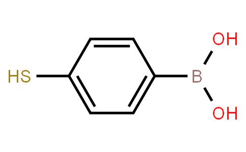 BP21861 | 237429-33-3 | 4-Mercaptophenylboronic acid