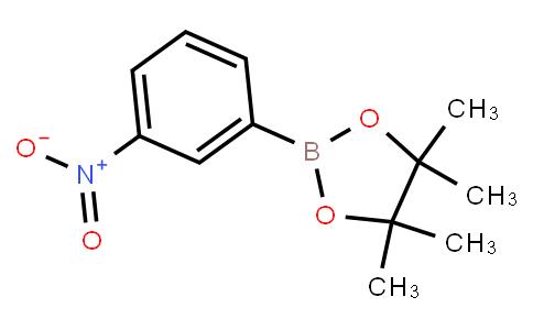 BP21862   68716-48-3   3-Nitrophenylboronic acid pinacol ester