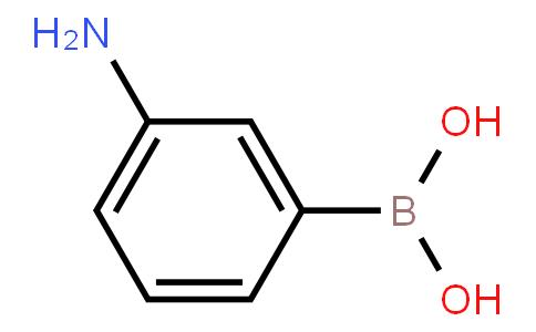 BP21863   30418-59-8   3-Aminophenylboronic acid