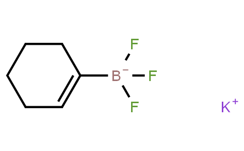 BP21868   1186667-20-8   Potassium cyclohexenyltrifluoroborate