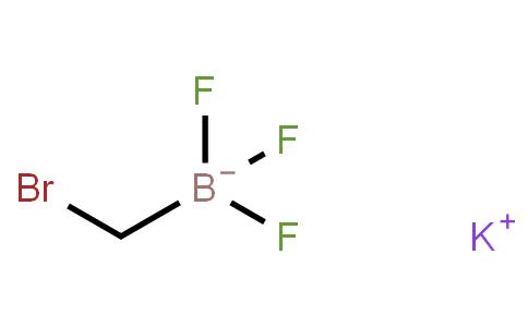 BP21873 | 888711-44-2 | Potassium (bromomethyl)trifluoroborate