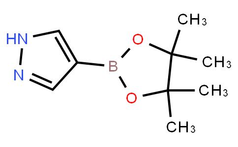 BP21876 | 269410-08-4 | Pyrazole-4-boronic acid pinacol ester