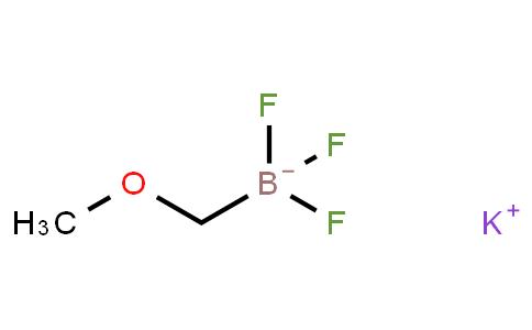 BP21882   910251-11-5   Potassium methoxy-methyltrifluoroborate