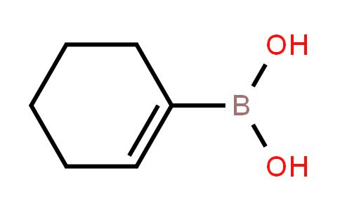 BP21893 | 89490-05-1 | Cyclohexene-1-boronic acid