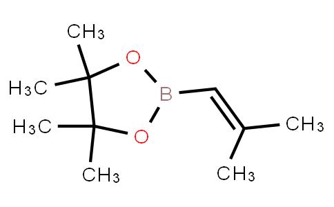 BP21900 | 126689-00-7 | 2,2-Dimethylethenylboronic acid pinacol ester