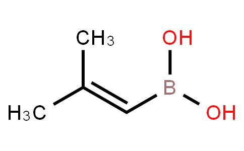 BP21904   14559-88-7   2,2-Dimethylethenylboronic acid