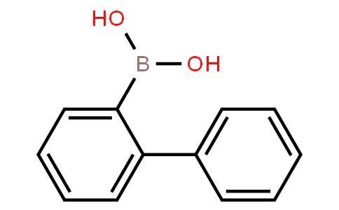 BP21905 | 4688-76-0 | 2-Biphenylboronic acid