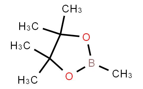 BP21915   94242-85-0   Methyl boronic acid pinacol ester
