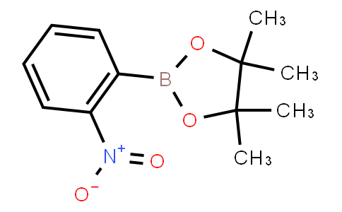 BP21916 | 190788-59-1 | 2-Nitrobenzeneboronic acid pinacol ester