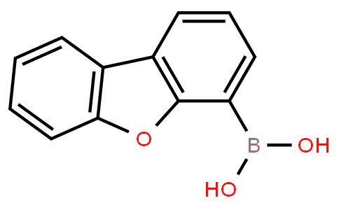 BP21917 | 100124-06-9 | Dibenzofuran-4-boronic acid
