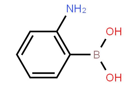 BP21919   5570-18-3   2-Aminophenylboronic acid