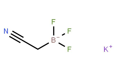 BP21932 | 888711-58-8 | Potassium (cyanomethyl)trifluoroborate