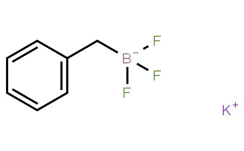BP21960   329976-73-0   Potassium benzyltrifluoroborate