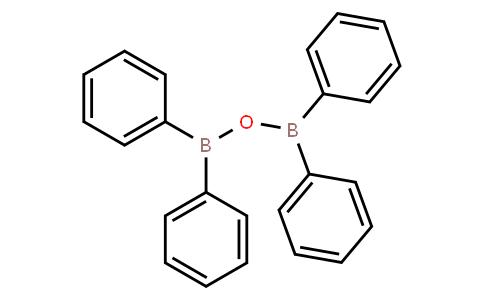 BP21968 | 4426-21-5 | Diphenylborinic anhydride