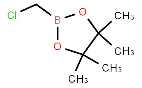 BP21982 | 83622-42-8 | 2-(Chloromethyl)-4,4,5,5-tetramethyl-1,3,2-dioxaborolane
