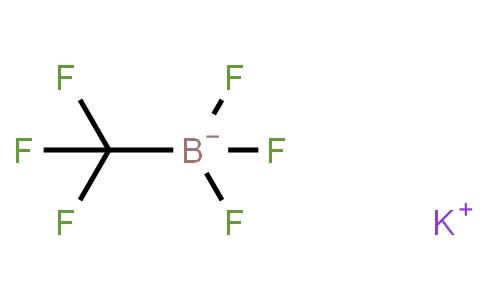 BP21992 | 42298-15-7 | Potassium (trifluoromethyl)trifluoroborate
