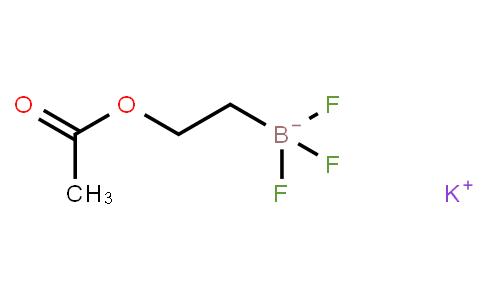BP21994   1408168-77-3   Potassium (2-acetoxyethyl)trifluoroborate