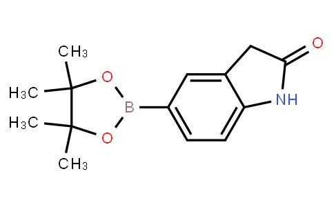 BP22000 | 837392-64-0 | 1,3-Dihydroindol-2-one-5-boronicacidpinacol ester