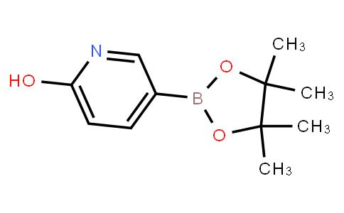 BP22007 | 1054483-78-1 | 6-Hydroxypyridine-3-boronic acid pinacol ester
