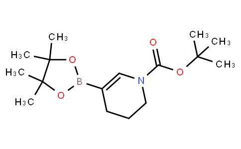 BP22009 | 1121057-77-9 | tert-Butyl 5-(4,4,5,5-tetramethyl-1,3,2-dioxaborolan-2-yl)-3,4-dihydropyridine-1(2H)-carboxylate