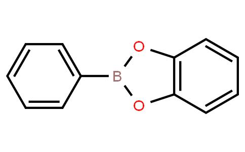 BP22015 | 5747-23-9 | 2-Phenyl-1,3,2-benzodioxaborole
