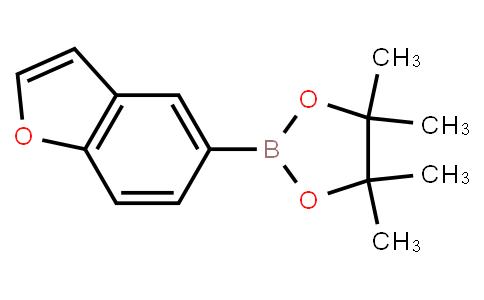 BP22016 | 519054-55-8 | 2-(Benzofuran-5-yl)-4,4,5,5-tetramethyl-1,3,2-dioxaborolane