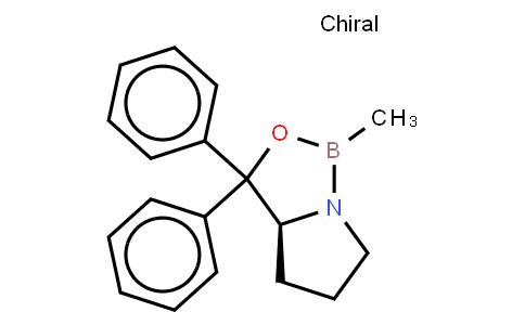 BP22018 | 112022-81-8 | (S)-2-Methyl-CBS-oxazaborolidine