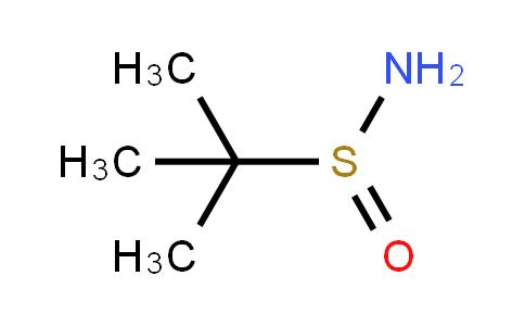 BP22019 | 146374-27-8 | 2-Methylpropane-2-sulfinamide