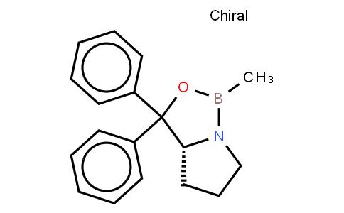 BP22021 | 112022-83-0 | (R)-2-Methyl-CBS-oxazaborolidine