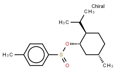 BP22046 | 1517-82-4 | (1R,2S,5R)-(-)-Menthyl (S)-p-Toluenesulfinate