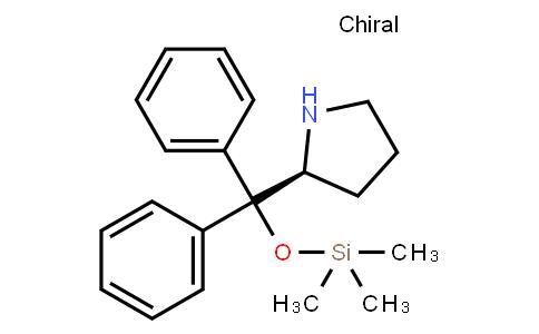 BP22047   848821-58-9   (S)-2-(Diphenyl((trimethylsilyl)oxy)methyl)pyrrolidine