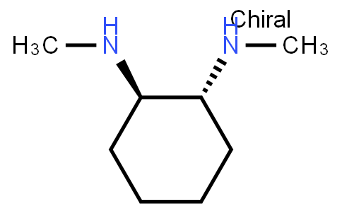 BP22050 | 67579-81-1 | trans-N1,N2-Dimethylcyclohexane-1,2-diamine