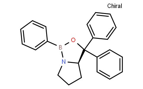 BP22052 | 145238-45-5 | (R)-phenyl oxazaborolidine