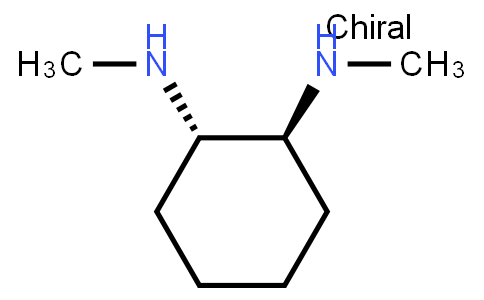 BP22053   87583-89-9   (1S,2S)-N1,N2-Dimethylcyclohexane-1,2-diamine