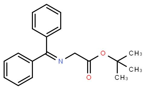BP22077   81477-94-3   tert-Butyl 2-((diphenylmethylene)amino)acetate