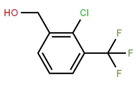 BP22123   261763-20-6   2-Chloro-3-(trifluoromethyl)benzyl alcohol