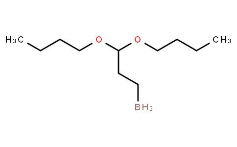 BP22124 | 4211-63-6 | dibutoxypropylborane