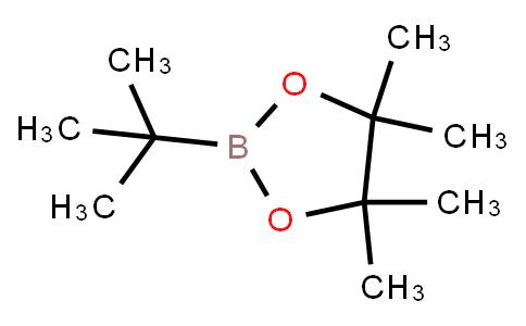BP22134 | 99810-76-1 | Tert-butylboronic acid pinacol ester