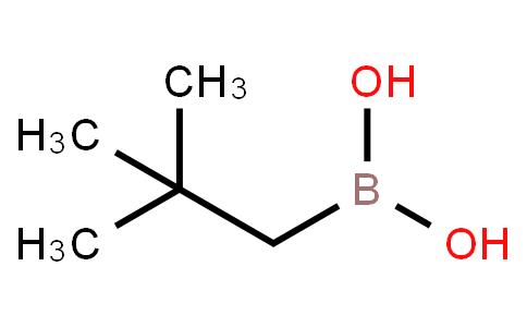BP22137 | 701261-35-0 | Neopentylboronic acid