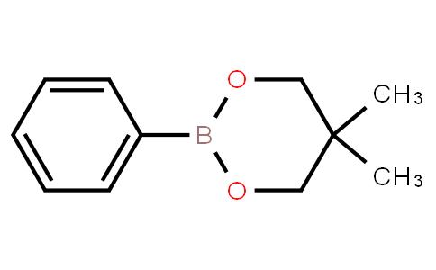 BP22138   5123-13-7   5,5-Dimethyl-2-phenyl-1,3,2-dioxaborinane